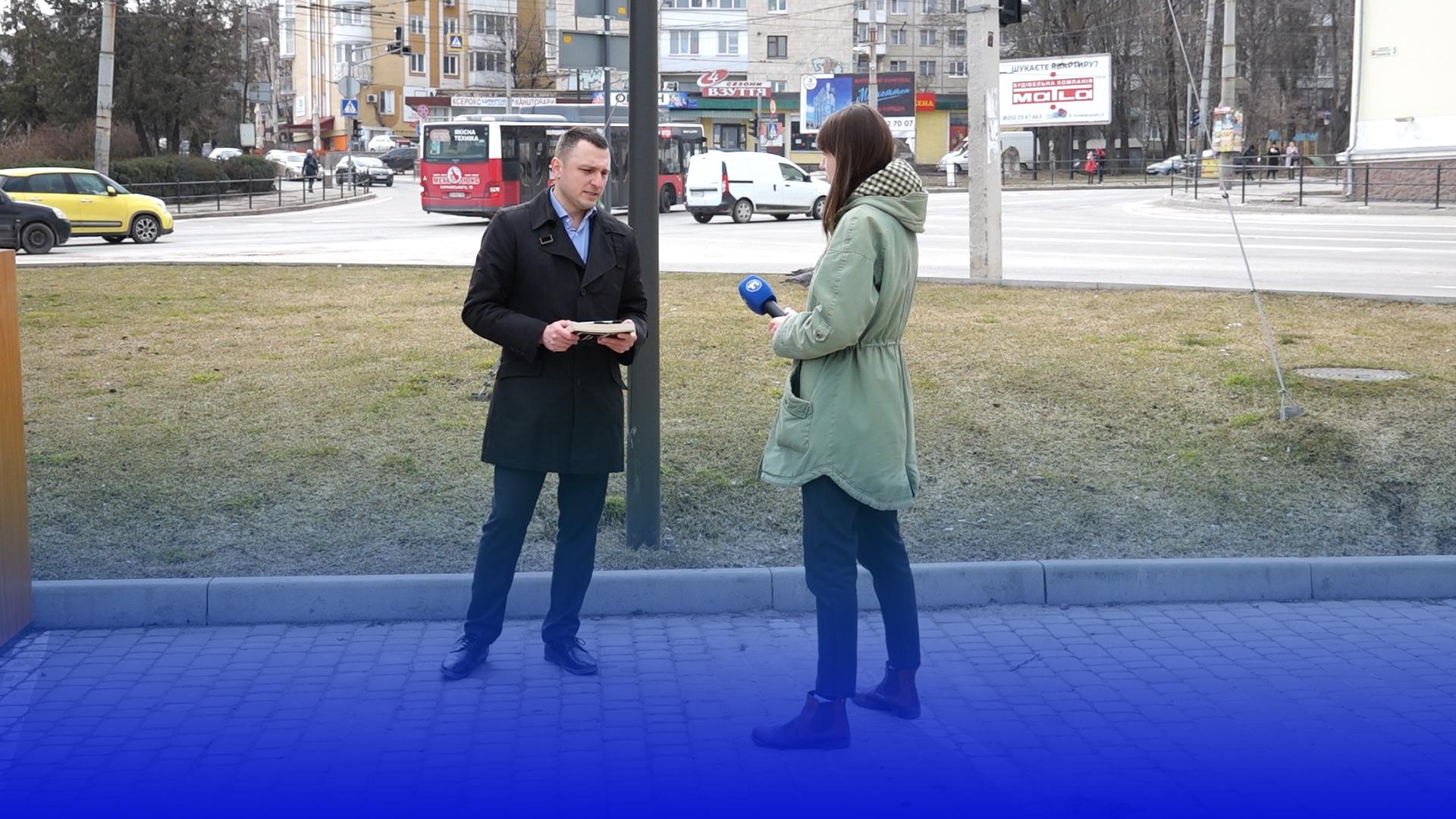 В одній із громад Тернопільщини не змогли провести вибори через відсутність коштів