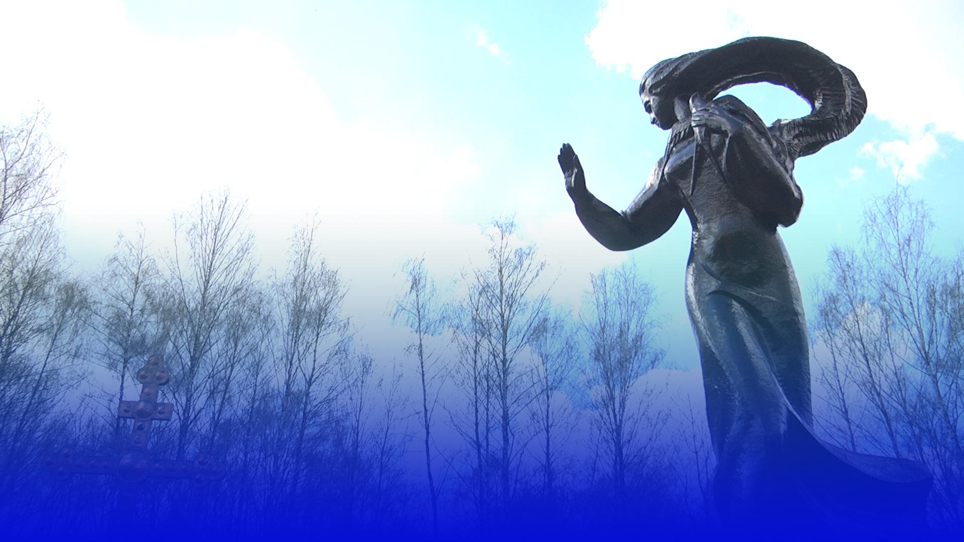 Трагедія, яка змінила світ: у Тернополі вшанували пам'ять жертв Чорнобильської катастрофи