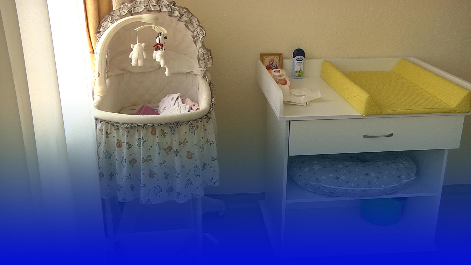 """""""VIP""""-палати: які умови та скільки вартує народжувати в обласному перинатальному центрі """"Мати і дитина"""""""