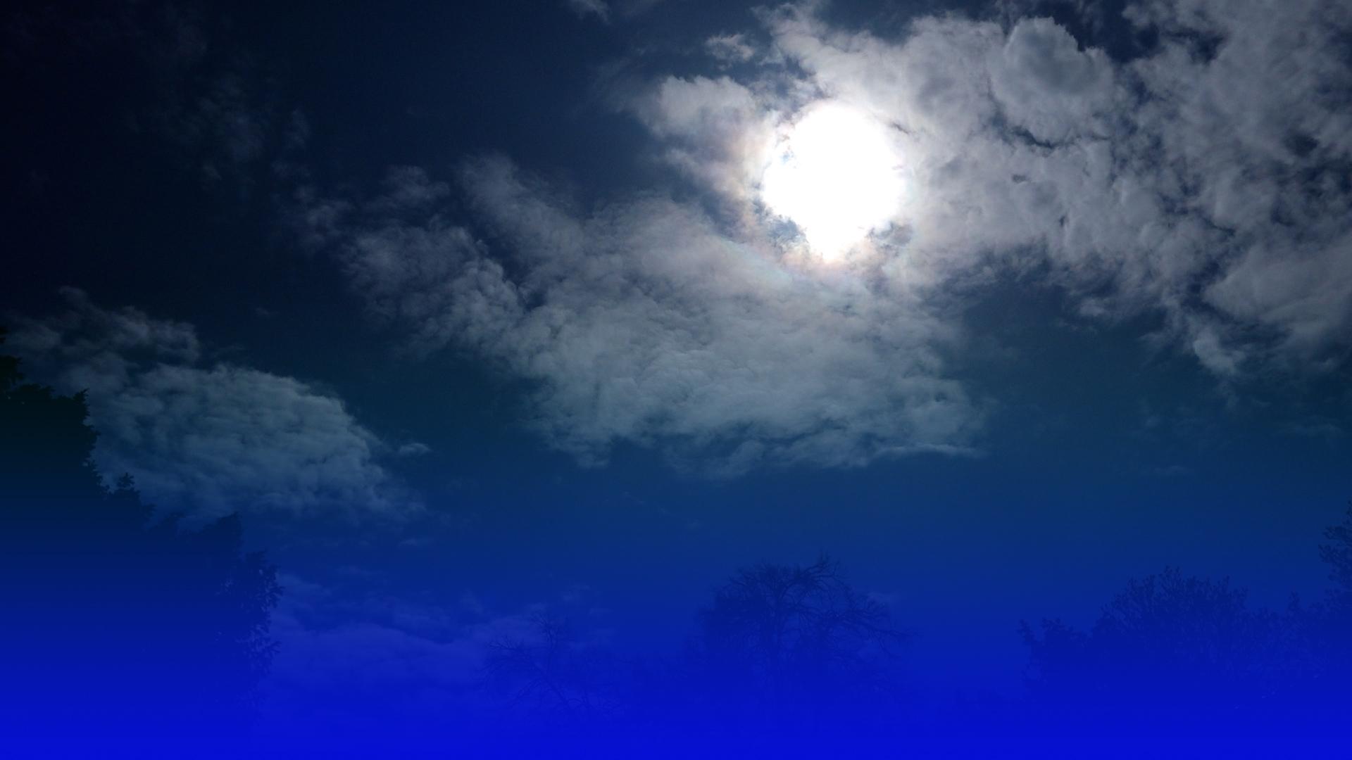 Погода на Великодні свята: чи будуть дощі в Тернополі?