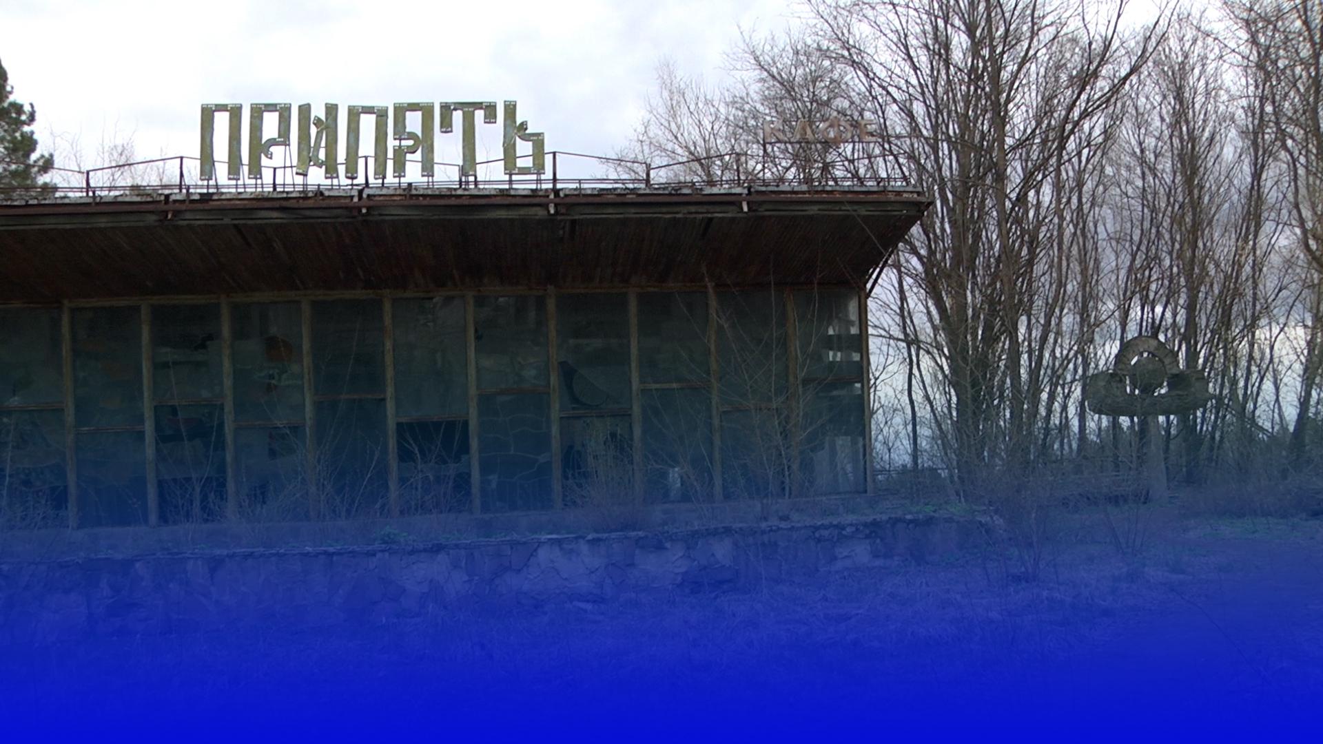 """Справжнє """"пекло"""": ліквідатори з Тернопільщини поїхали в Чорнобиль, щоб згадати події 1986 року"""