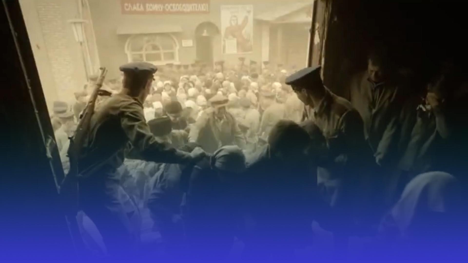 Понад 180 тисяч депортували: 18 травня вшановують пам'ять жертв геноциду кримських татар