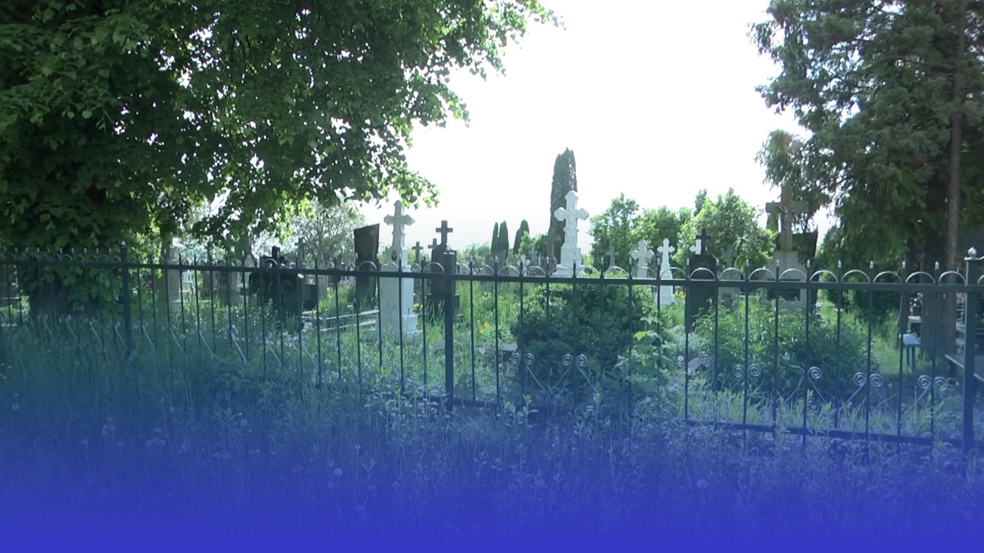 Поховали у чужій могилі: на Борщівщині медики поплутали тіла покійниць