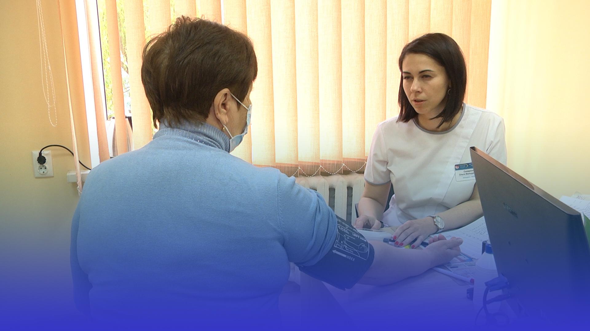 Завжди на зв'язку: у день сімейного лікаря медик з Тернополя розповіла про реалії своєї роботи