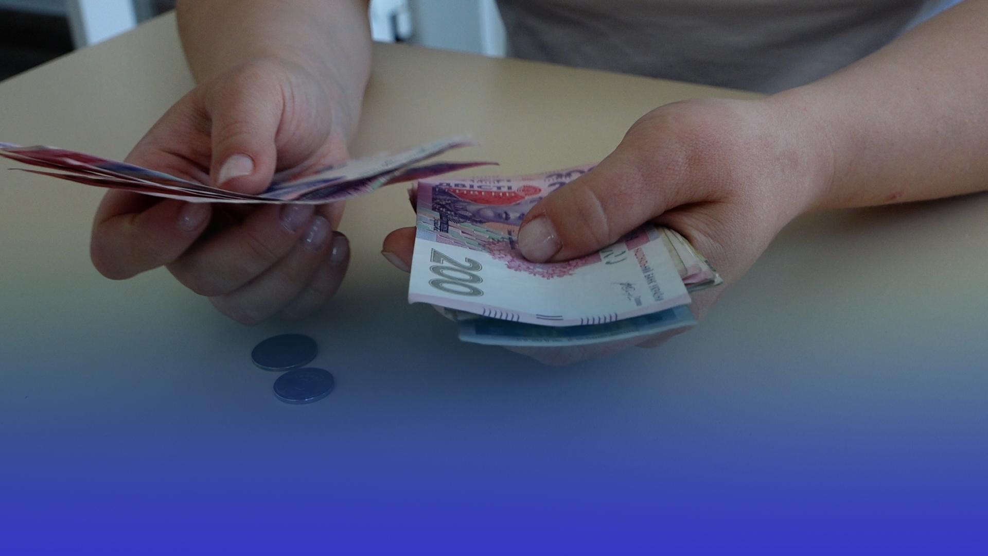 Список офіційних мільйонерів на Тернопільщині збільшився на 14 осіб