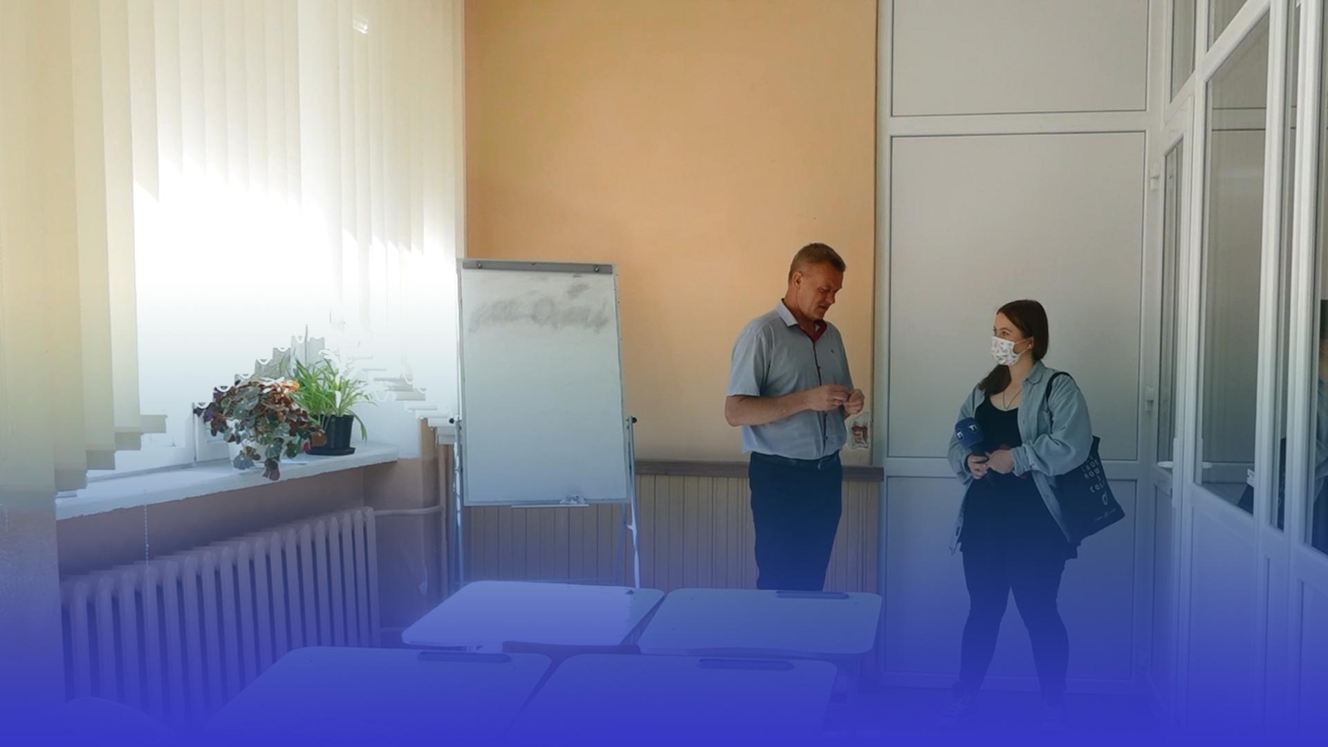 Шкільний громадський бюджет: які проєкти реалізовують цьогоріч у Тернополі