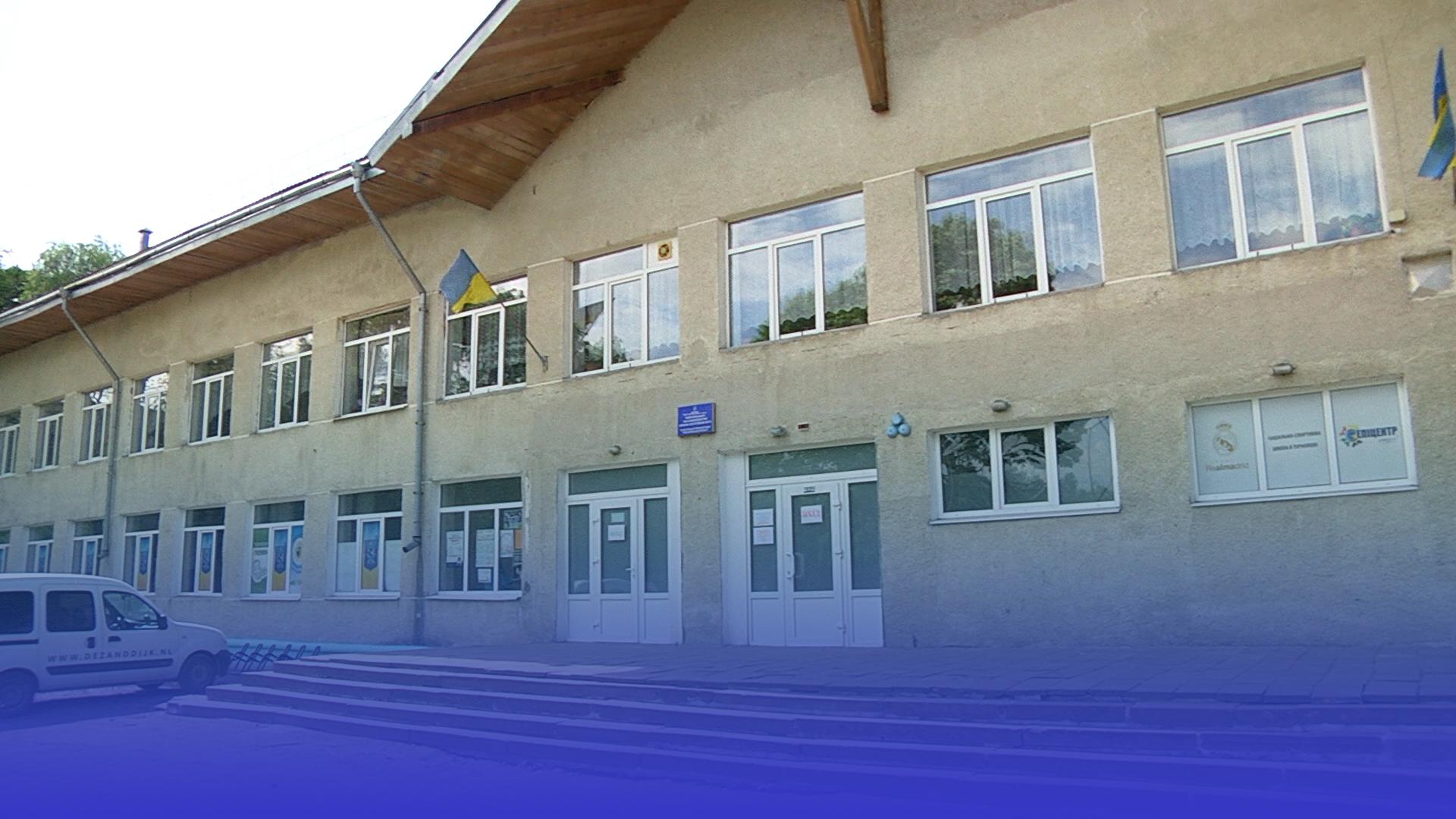 ЗНО триває: 25 травня абітурієнти Тернопільщини складали тестування з англійської мови