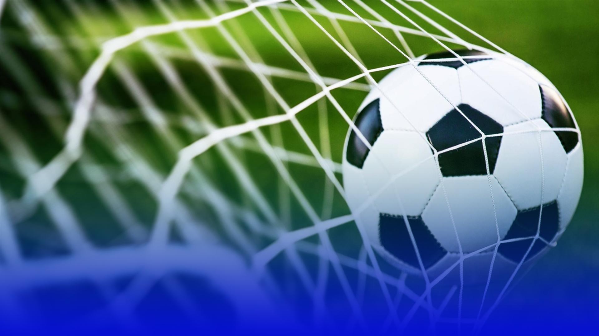 У тернопільській школі №10 футбол об'єднає учнів, батьків та педагогів