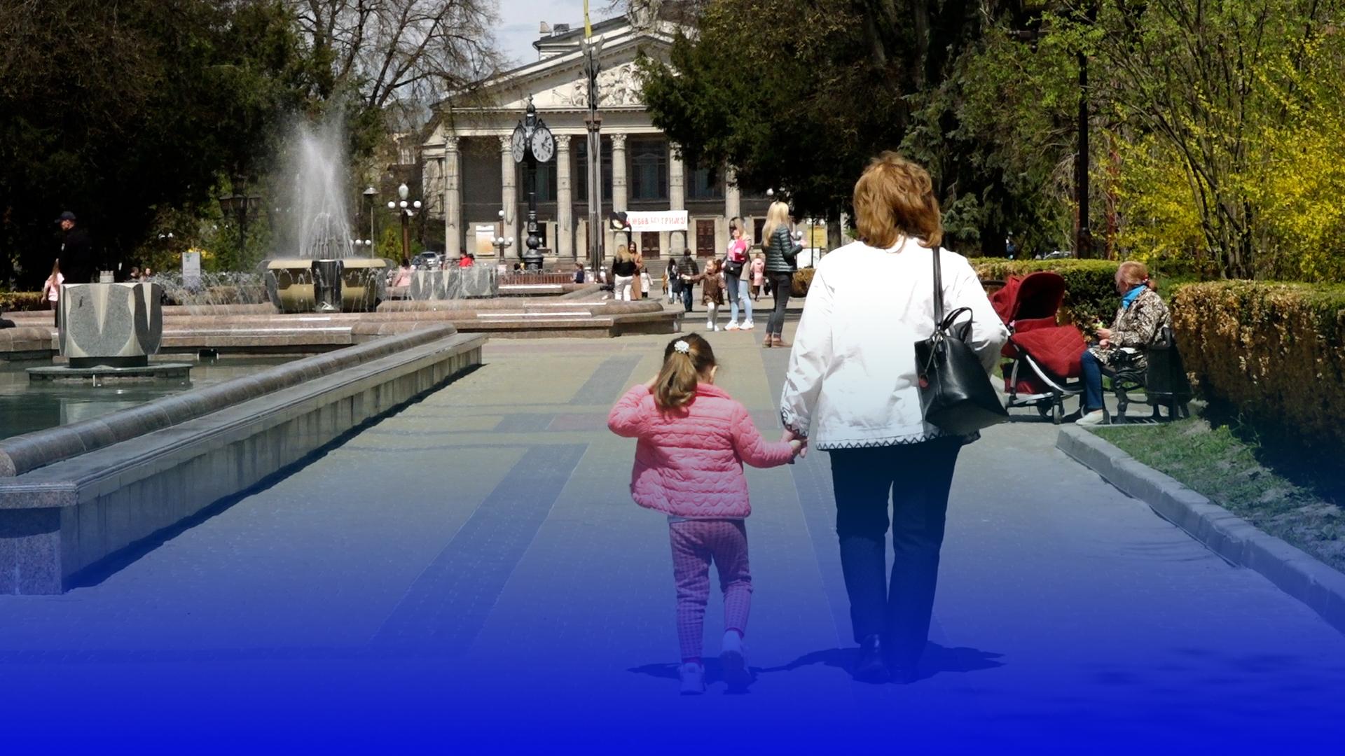 День матері, провідна неділя чи день перемоги: що 9 травня відзначатимуть тернополяни