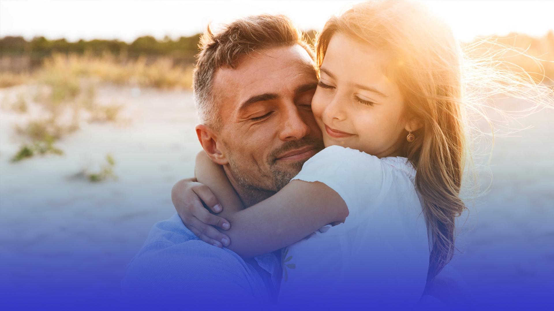 Татусевий день: тернополяни привітали зі святом найрідніших батьків