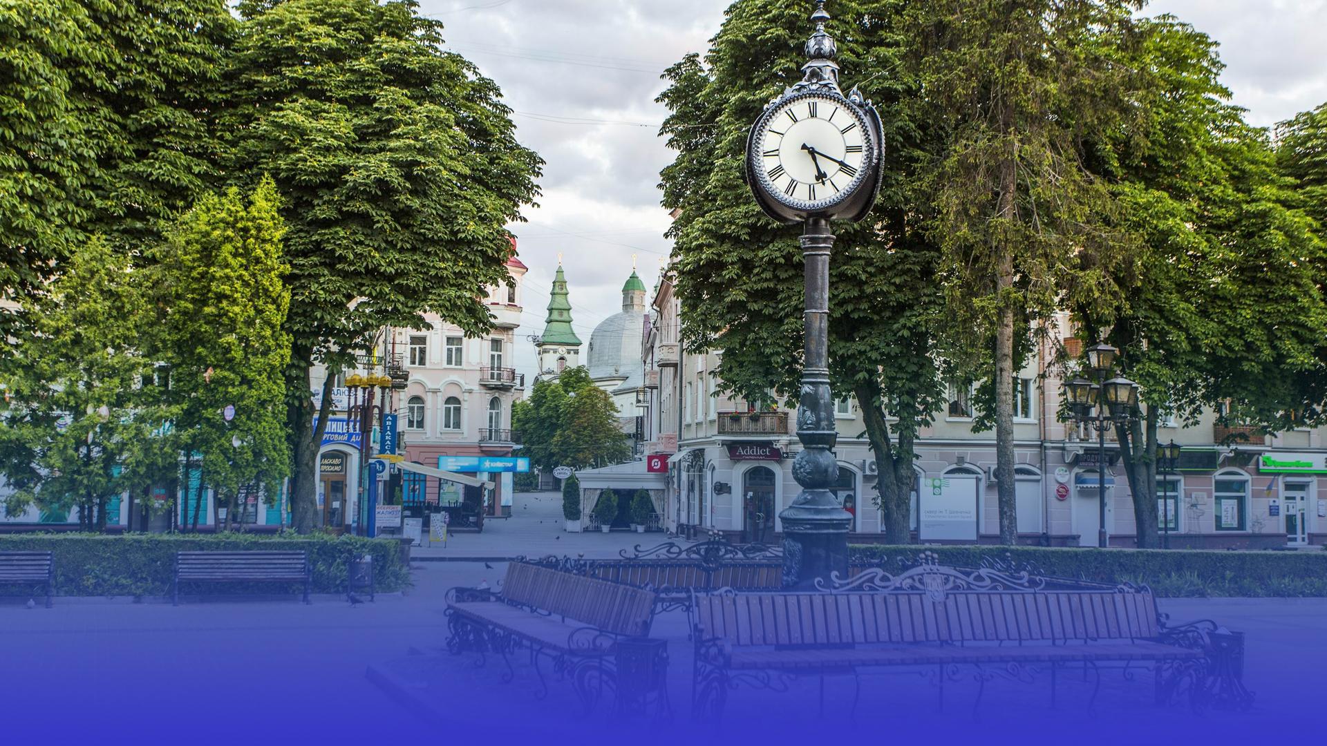 До 31 серпня продовжили карантин: які обмеження будуть діяти у Тернополі