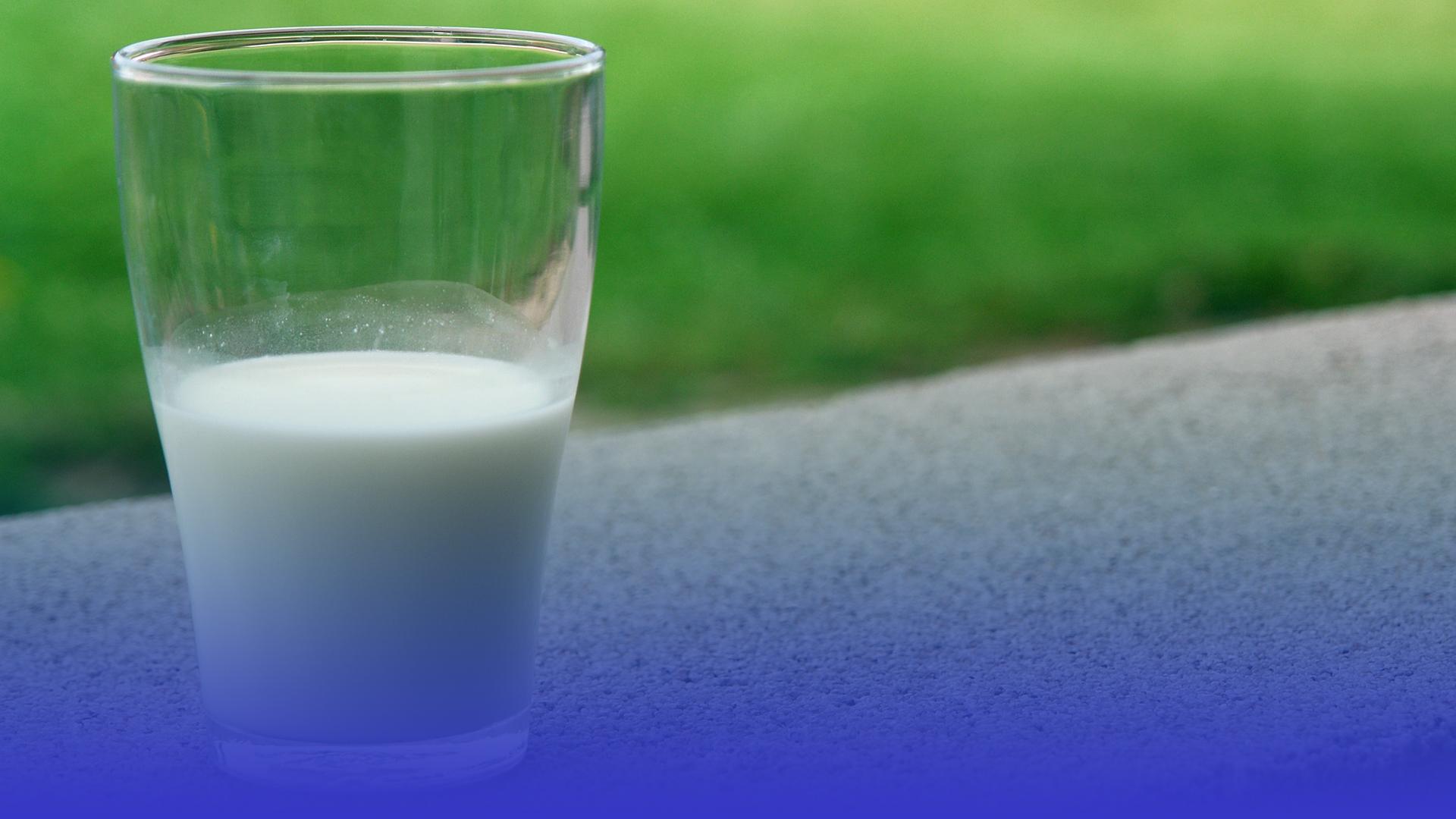 """Чому небезпечна """"молочка"""": як уникнути отруєння кисломолочними продуктами"""