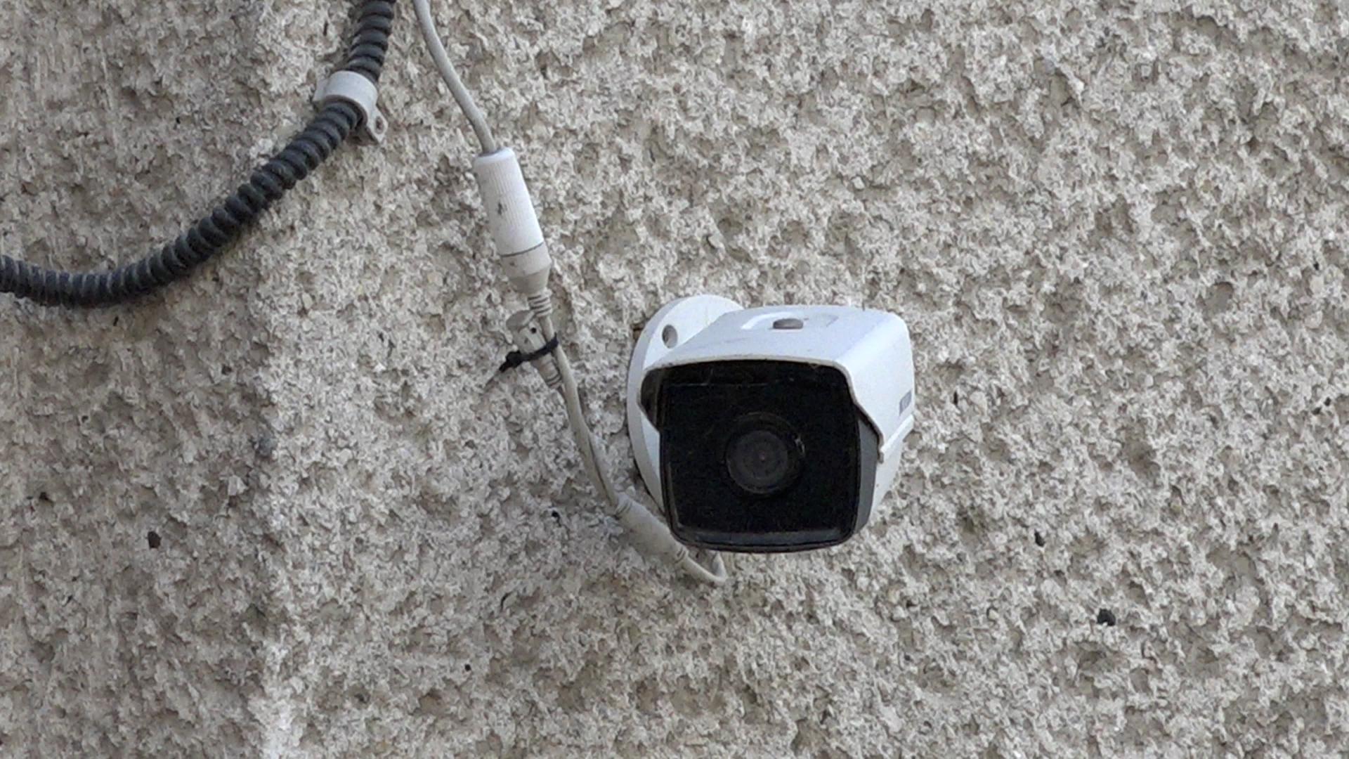 Три комплекси камер відеофіксації встановлять у Тернополі
