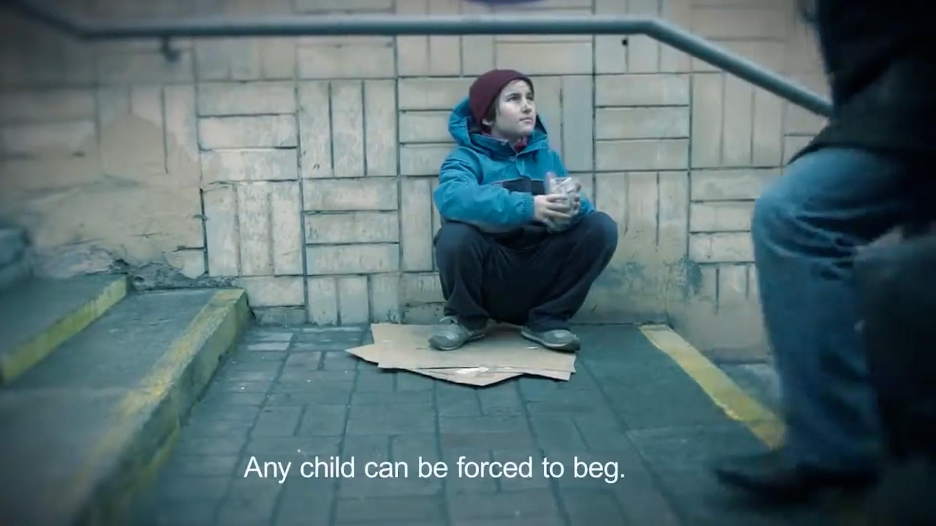 Торгівля людьми: як протидіяти та вберегтися жителям Тернопільщини
