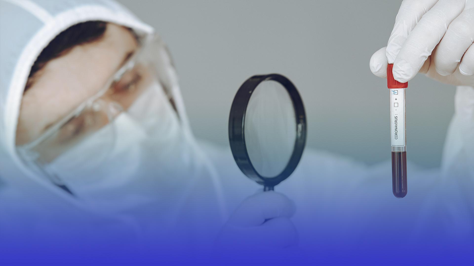 COVID-19 йде на спад, проте восени на Тернопільщині медики прогнозують нову хвилю епідемії