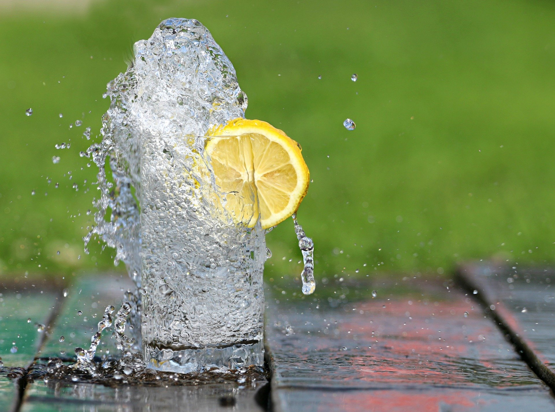 Справжню спеку прогнозують на Тернопільщині