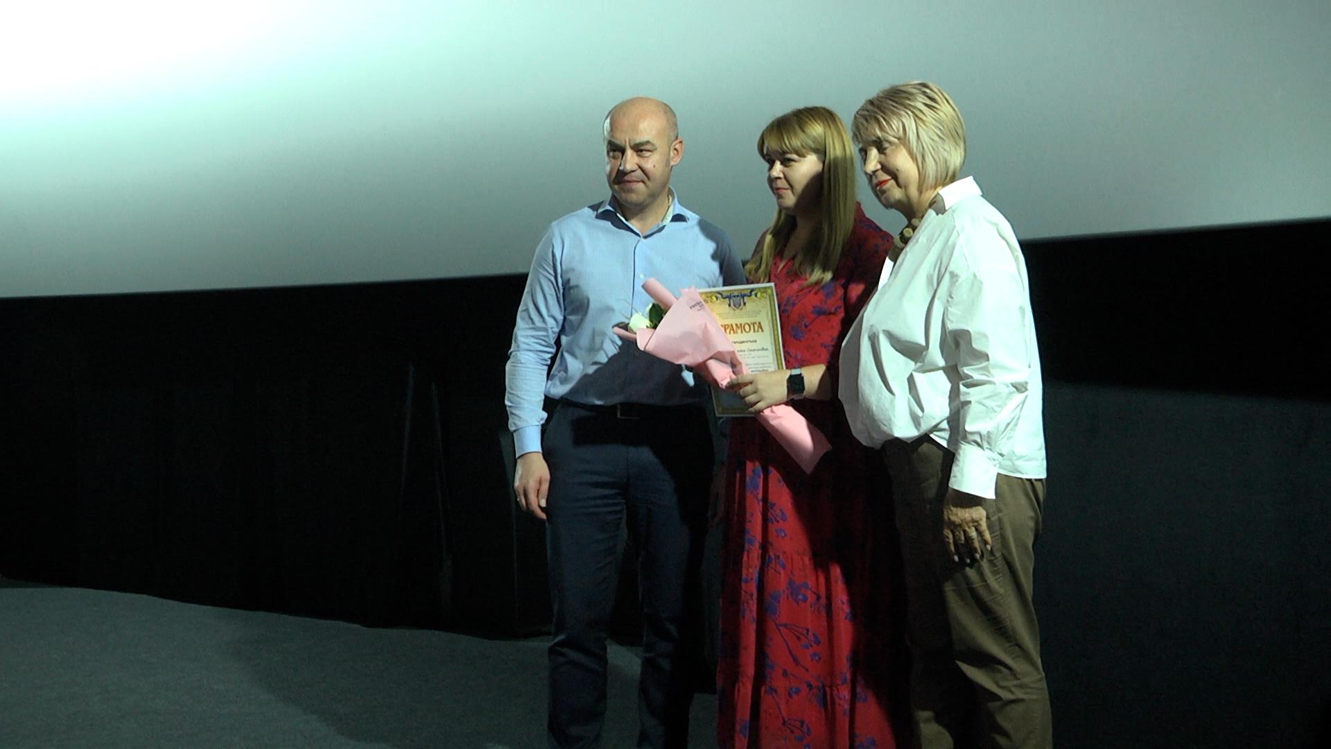 Тернопільські педагоги першими в Україні створили проєкт, присвячений дистанційному навчанню