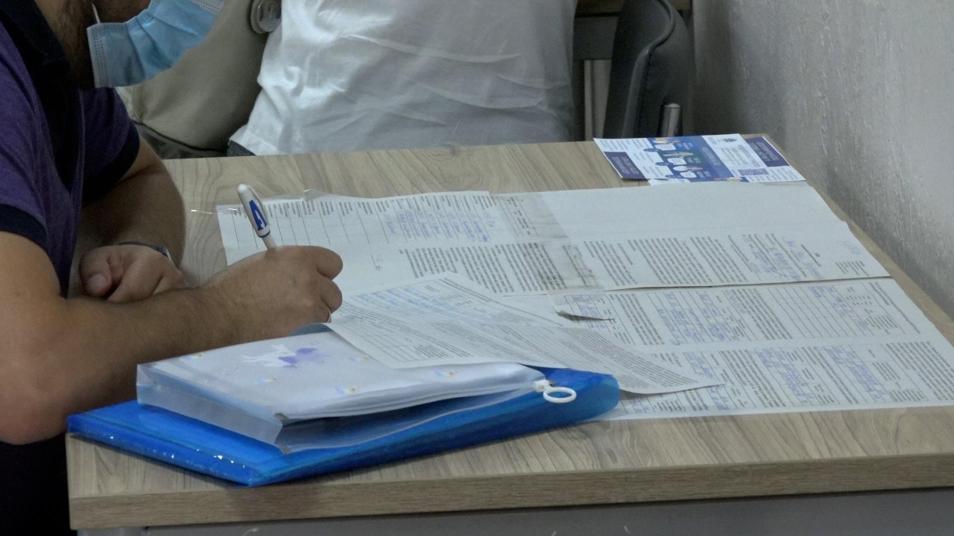 Чому зменшилась кількість отримувачів субсидій у Тернопільській громаді