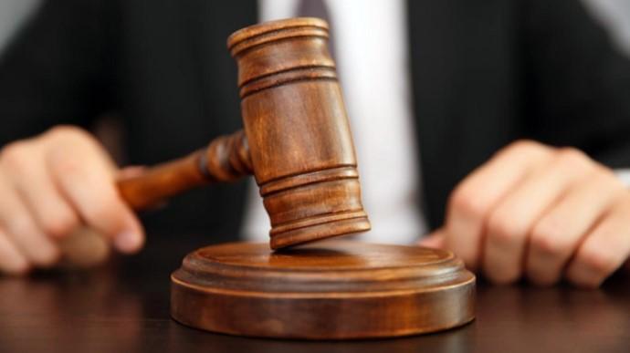 За смерть двох працівників судитимуть підприємця з Тернопільщини